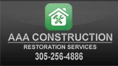 miami roofing contractors